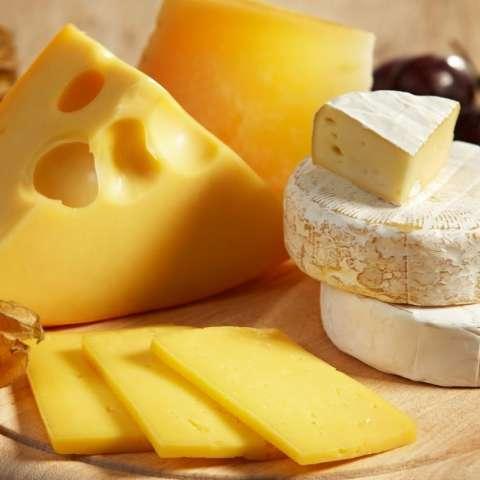 NguyenBinhVTV-155310115319-cheese-2