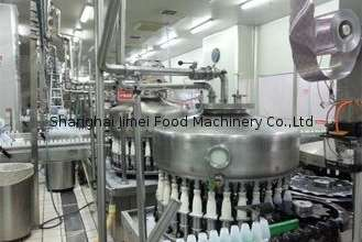 pc10500967-5000l_h_plastic_cup_package_yogurt_production_line_with_raw_milk_testing