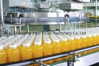 pc4300139-hot_filling_fruit_juice_processing_line_rinsing_filling_capping_machine_10000bph