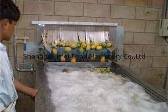 pc4694385-20000bph_fruit_juice_tea_beverage_drink_automatic_bottle_filling_machine_production_line