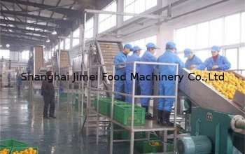 pl10350247-3t_h_aseptic_bag_package_juice_concentrate_machine_turn_key_project