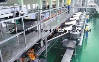pl10350265-aseptic_bag_package_concentrate_orange_fruit_juice_processing_line