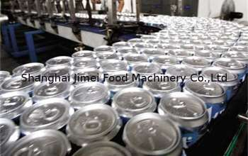 pl10350282-3000l_h_carbonated_drink_production_line_with_bottle_warming_machine