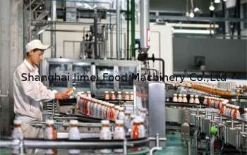 pl10350284-5000l_h_pet_bottled_yogurt_processing_plant_with_cip_cleaning_system