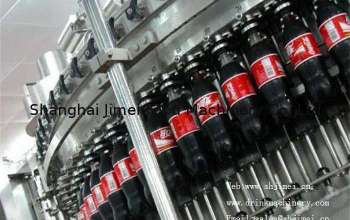 pl10403730-high_speed_carbonated_drink_production_line_soft_drink_making_machine