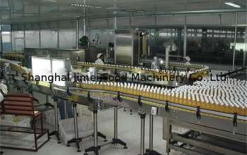 pl10871699-500m2_carbonated_drink_production_line_pet_bottle_soda_filling_machine