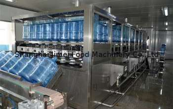 pl10912313-plastic_bottled_pure_water_filling_machine_with_big_capacity
