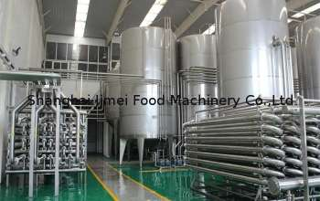 pl10912316-bottled_complete_pasteurized_milk_processing_line_for_5000l_per_hour