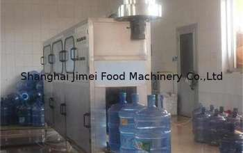pl10912341-8000bph_pure_water_production_line_water_bottling_equipment_iso_ce