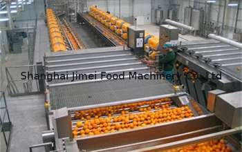 pl10971322-complete_fruits_juice_processing_line_turn_key_project_juice_making_machine