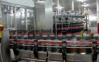 pl10971363-small_bottled_carbonated_beverage_filling_machine_soft_drink_manufacturing_plant