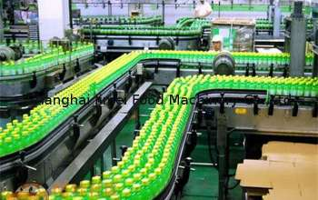 pl11258490-highly_automated_soft_drink_production_line_3_in_1_compact_easy_operation