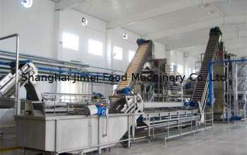 pl11258506-full_automatic_fruit_juice_processing_line_for_bottling_apple_juice