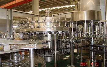 pl11394390-automatic_pure_water_production_line_sus304_ro_system_6000bph