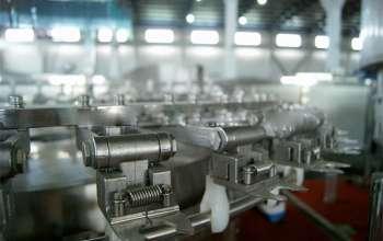 pl11394451-multifunctional_milk_processing_machinery_uht_dairy_processing_equipment