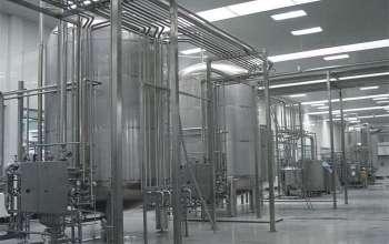 pl11394465-multifunctional_milk_processing_machinery_uht_dairy_processing_equipment