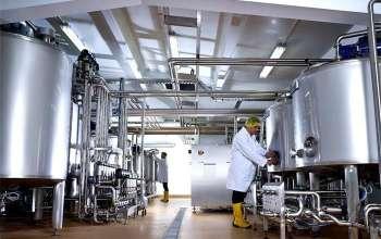 pl11519587-small_pasteurized_milk_processing_plant_1000l_h_homogenizer_machine