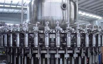 pl4318471-electrical_5_gallon_drinking_water_production_plant_high_speed