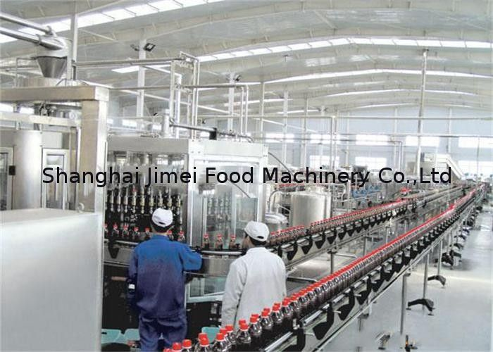 pl4428594-pet_bottle_can_carbonated_drinks_machine_automated_carbonated_beverage_filling_line