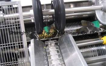 pl4694349-hot_filling_machine_fruit_juice_processing_line_with_sterilizer_washing_filling_capping_equipment