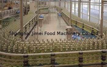 pl4726980-plastic_bottle_pasteurized_milk_processing_line_5000l_d_milk_processing_plant