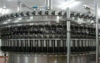 pl4727082-automatic_carbonated_drink_filling_machine_aerated_water_soda_bottling_equipment