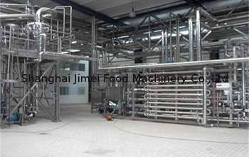 pl5759585-automatic_aseptic_brick_carton_package_uht_milk_processing_line_4000l_h