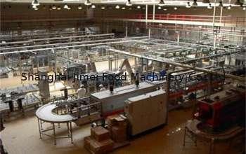 pl5759595-automatic_fruit_juice_processing_plant_plastic_bottle_hot_filling_machine