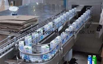 pl6484584-high_pressure_juice_concentrate_equipment_powder_blending_beverage_processing_line