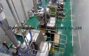 pl6588026-8000bph_compact_beverage_soft_drink_making_machine_automatic