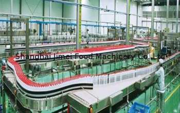 pl7670771-3_5_gallon_mineral_pure_water_production_line_with_1000l_h_ro_system