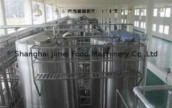 pl8948075-automatic_aseptic_brick_carton_package_uht_milk_processing_line_4000l_h