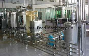 pl9843316-high_speed_full_automatic_milk_powder_processing_machine_for_tin_package