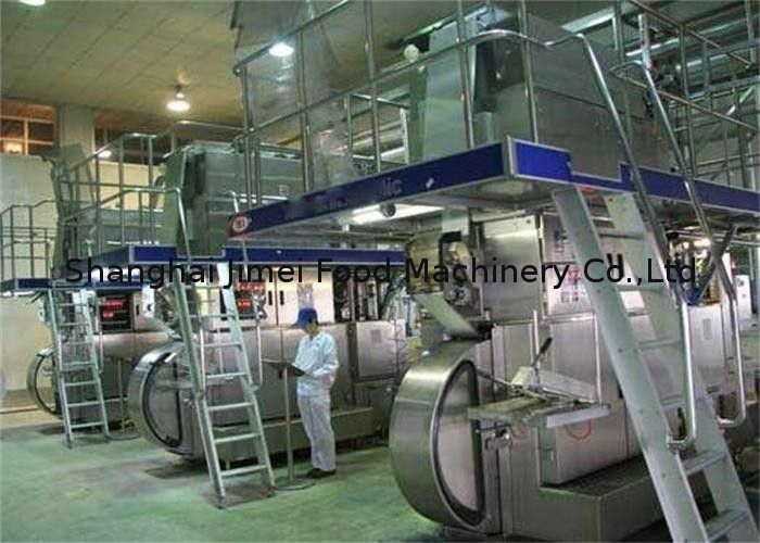 pl9843325-3000l_h_complete_uht_milk_processing_plant_for_turn_key_projects