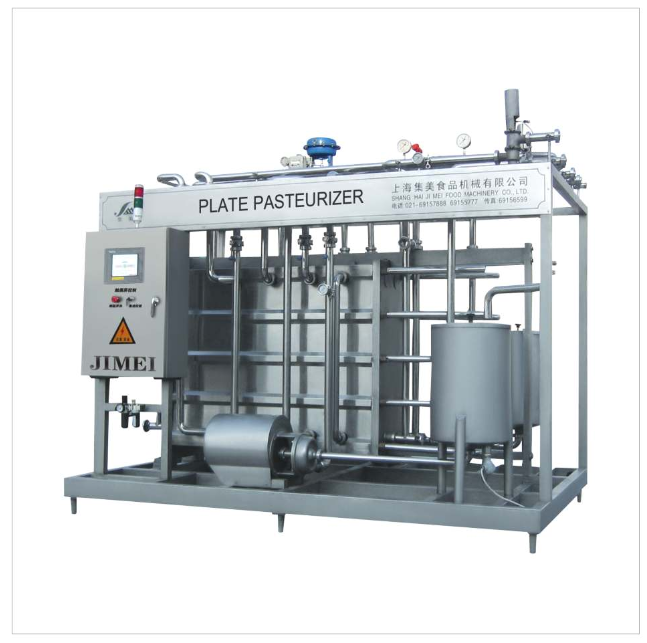 plate-pasteurizer-1