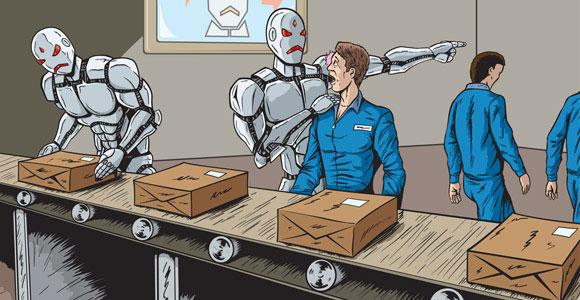 robot-thay-the-con-nguoi-3