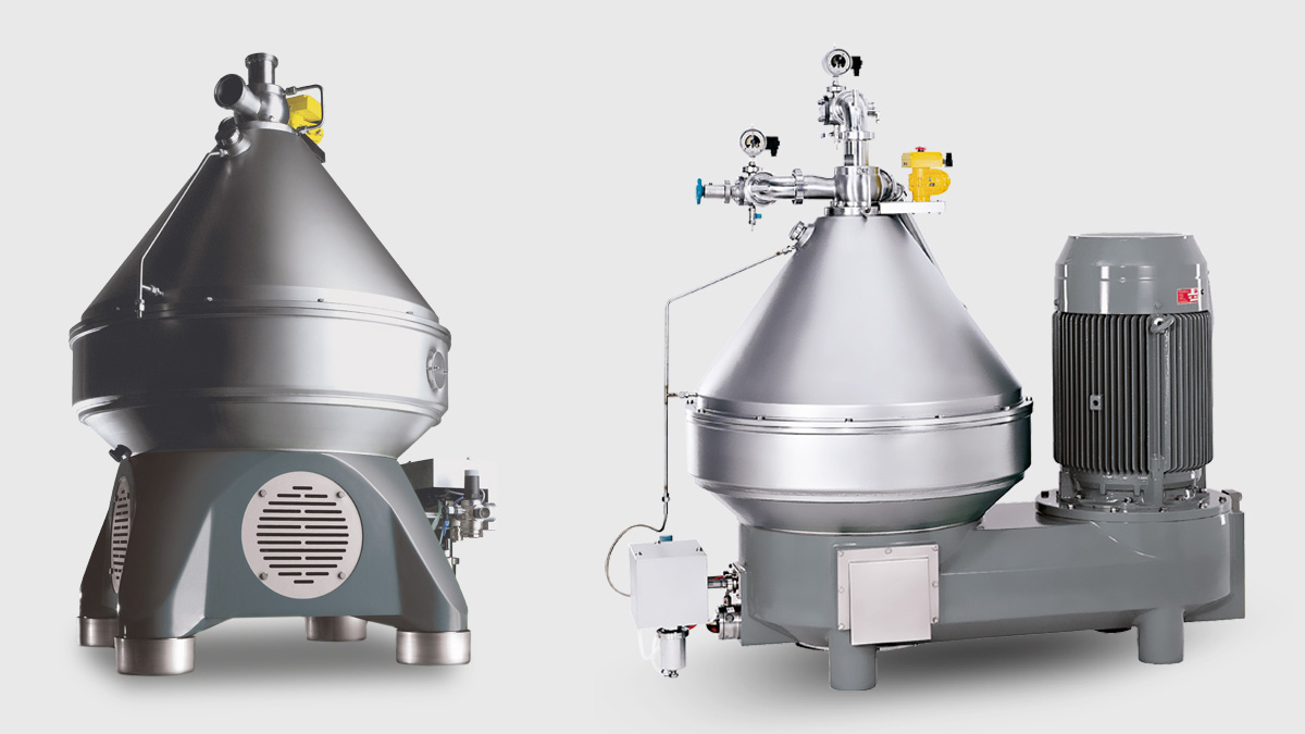 separator-milk-jimevietnam