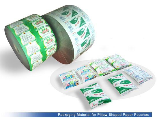 UHT_Milk_Aseptic_Packaging_Material_for_Pillow_Pouch