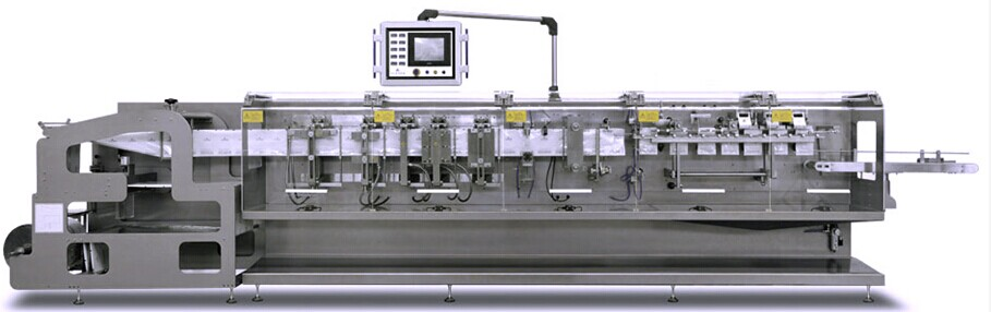 automatic_doypackstand_up_pouch_packing_machine