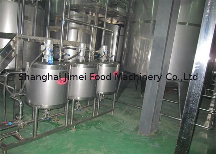 pl11258511-5000bph_orange_fruit_juice_processing_machine_with_high_temperature_sterilizer