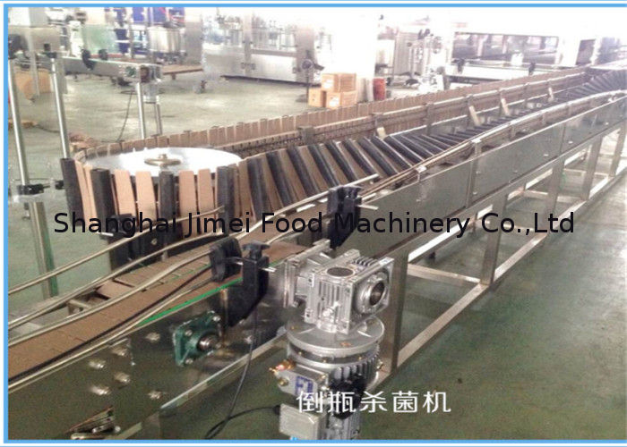 pl11258514-5000bph_orange_fruit_juice_processing_machine_with_high_temperature_sterilizer