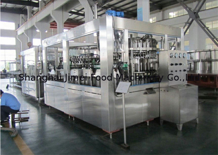 pl11519541-apple_orange_grape_fruit_fruit_juice_processing_plant_5000l_h