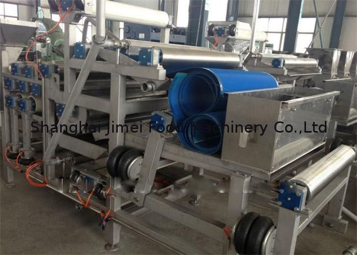 pl10940529-high_capacity_800m2_juice_concentrate_equipment_processing_plant