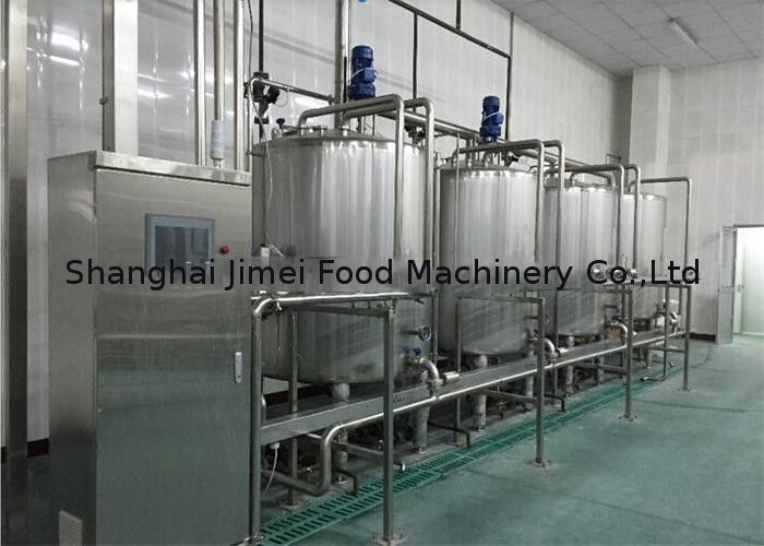 pl11519485-automatic_yogurt_production_line_bottle_filling_capping_labeling_machine