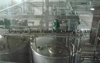 pl11846041-automatic_milk_powder_manufacturing_processing_line_plastic_bag_package