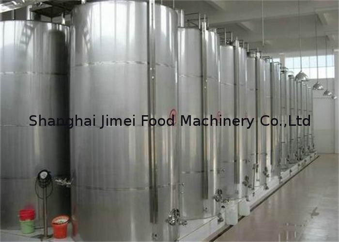 pl11848246-turn_key_projects_pasteurized_milk_processing_line_200_1000ml