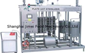 pl4299653-plastic_cup_yoghurt_processing_machine_pasteurized_milk_manufacturing_line_for_ice_cream