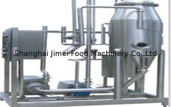 pl4303164-plastic_cup_yoghurt_processing_machine_pasteurized_milk_manufacturing_line_for_ice_cream
