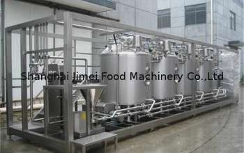 pl4303182-plastic_cup_yoghurt_processing_machine_pasteurized_milk_manufacturing_line_for_ice_cream