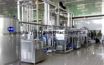 pl4314793-complete_3000l_h_uht_milk_production_line_large_milk_processing_machine_high_speed